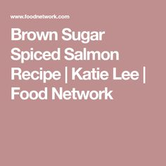 Katie Salmon