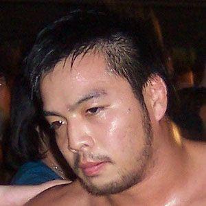 Kenta Kobayashi