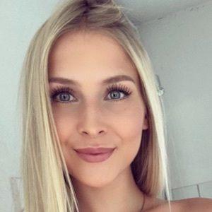 Kristin Schwan