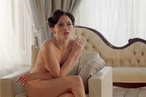 Lara Maria Kay