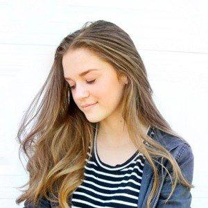 Maddie Nicole