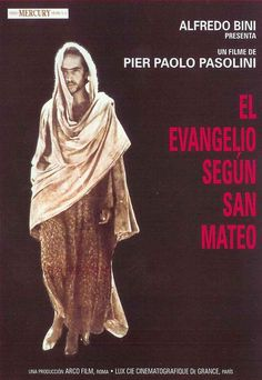 Mateo Paradiso