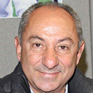 Osvaldo Ardiles