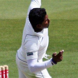 Rangana Herath