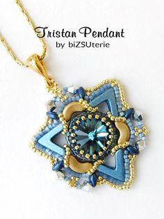 Tristan Crystal