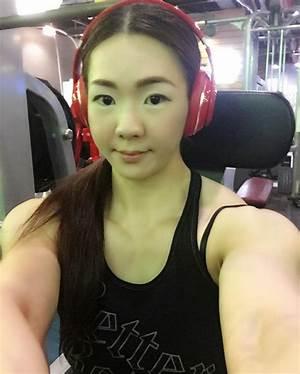 Yeon-woo Jhi