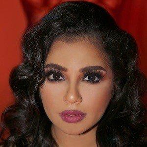 Ameera Al-Kooheji