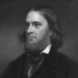 Benjamin Peirce