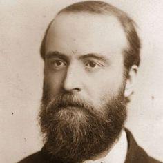 Charles Stewart Parnell
