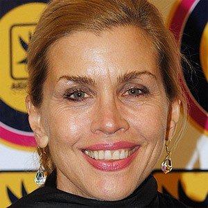 Debbie Dickinson