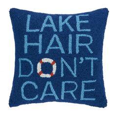 Don Lake