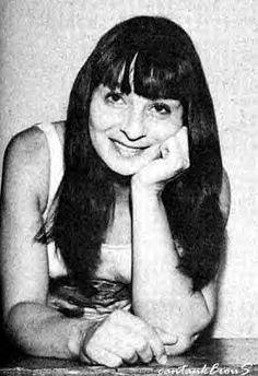 Donna Christanello