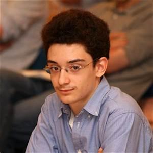 Fabiano Lopez