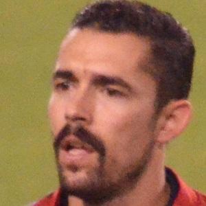 Herculez Gomez
