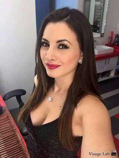 Kary Correa