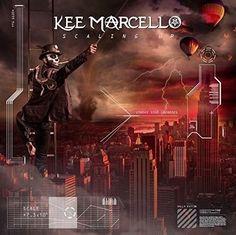 Kee Marcello