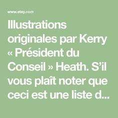 Kerry Boyne