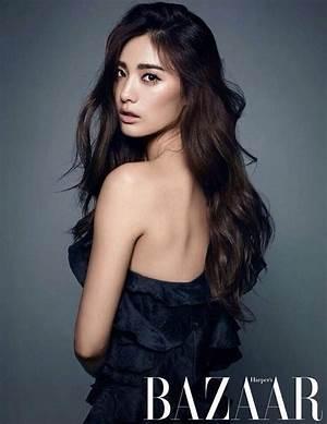Nana Ou-Yang