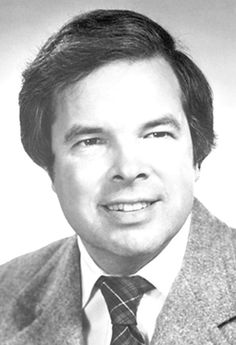 Norman Foster Ramsey Jr.