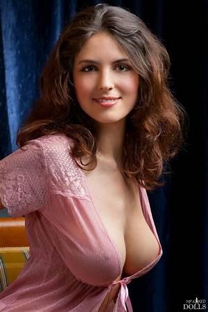 Tatiana Pinzon