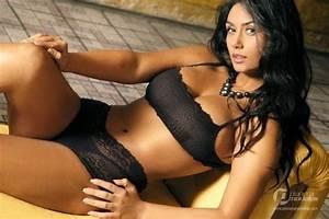 Yasmin Valdes