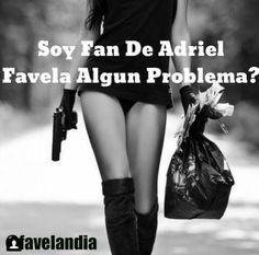 Adriel Favela