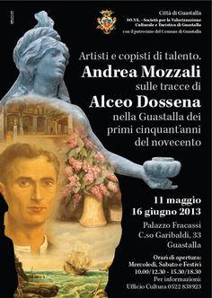Alceo Dossena