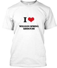 Charles Weldon