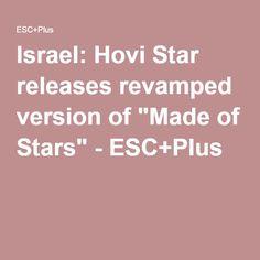 Hovi Star