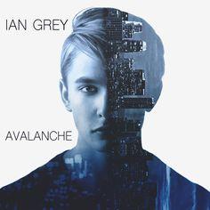 Ian Grey