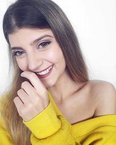 KaterinaOp