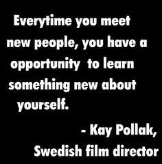 Kay Pollak