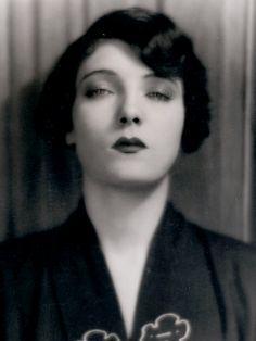 Pauline Sinclair