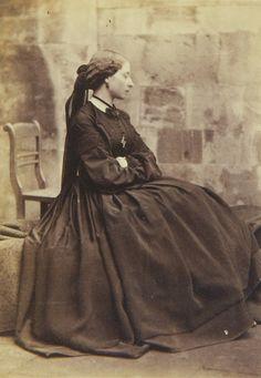 Princess Alice of the United Kingdom