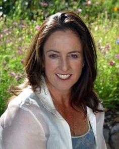 Tamara McKinney