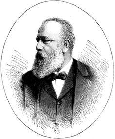 Theodor Billroth