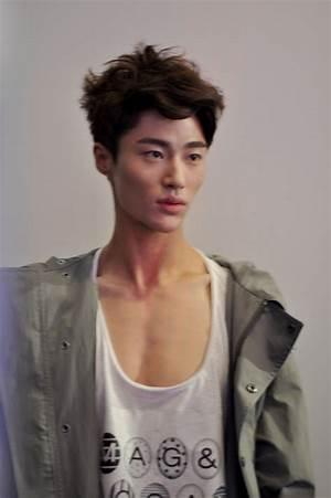Woo Seok Byeon