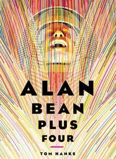 Alan Bean