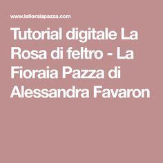 Alessandra Feltre