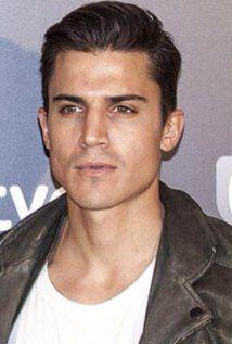 Antonio Velaz