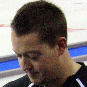 Ben Hebert