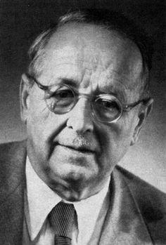 Carl Gustav Jacob Jacobi