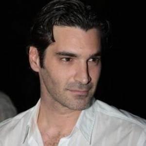 Christopher Papakaliatis