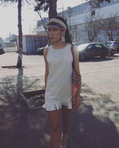 Denisa Potecaru