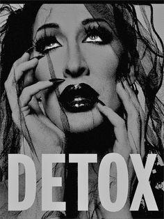 Detox Icunt