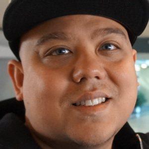 DJ Delz