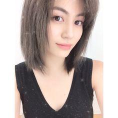 Dobashi Kaede