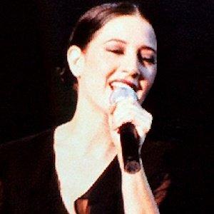 Donna De Lory