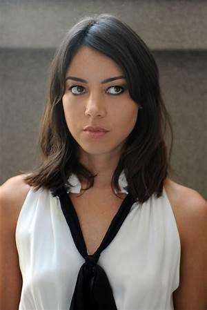 Erika Schaefer