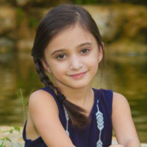 Giana Leslie Spector